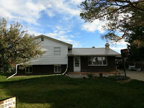 637 Betty St, Ranchester, WY 82839