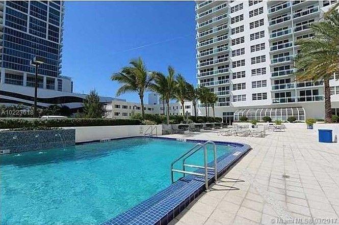 6917 Collins Ave Ph 10 Miami Beach Fl 33141