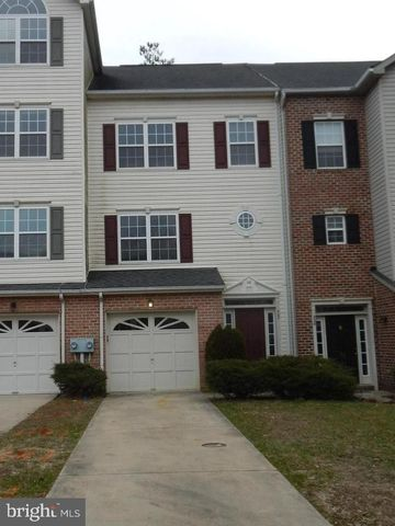 Photo of 422 Cambridge Pl, Prince Frederick, MD 20678