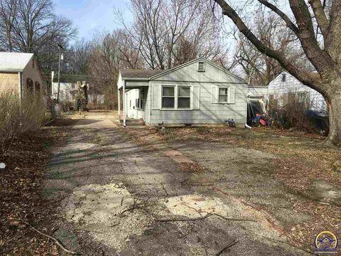 Page 12 topeka ks real estate homes for sale Home builders topeka ks