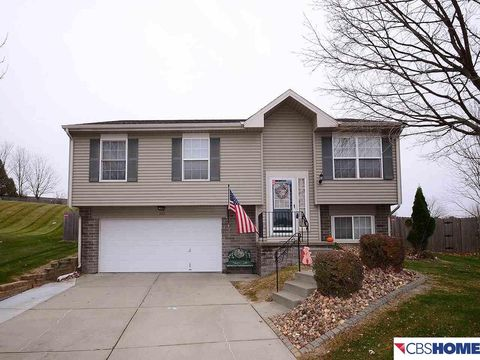 Real Estate Homes For Sale Realtorcom - Omaha home and garden show