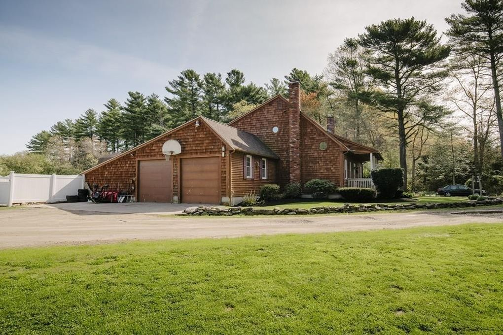 Halifax Property For Sale  M