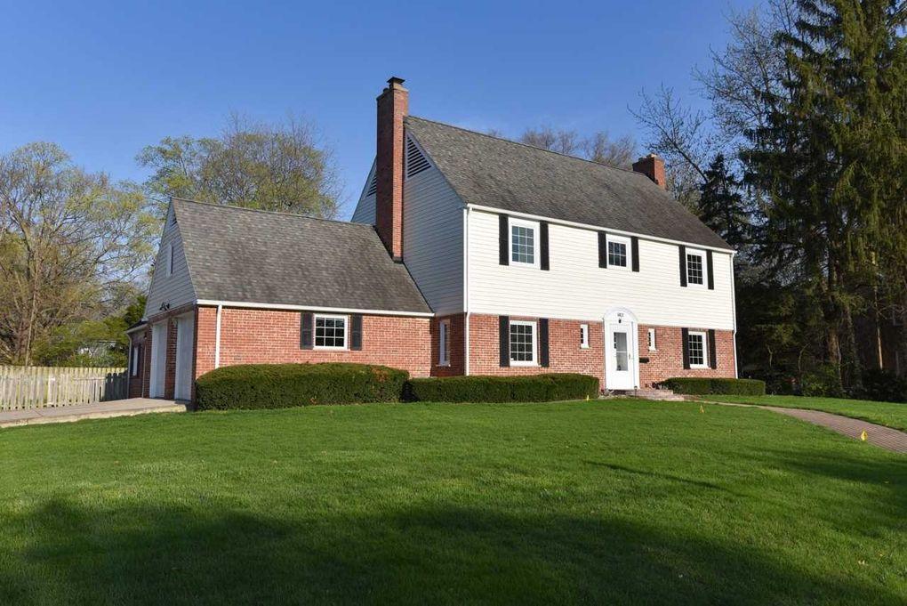 Seaside Park, NJ Real Estate & Homes For Sale   Trulia