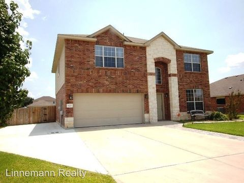 Photo of 429 W Iowa Dr, Harker Heights, TX 76548
