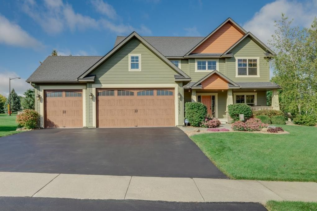 17591 Heidelberg Way, Lakeville, MN 55044