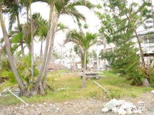 Photo of 31427 Avenue C, Big Pine Key, FL 33043