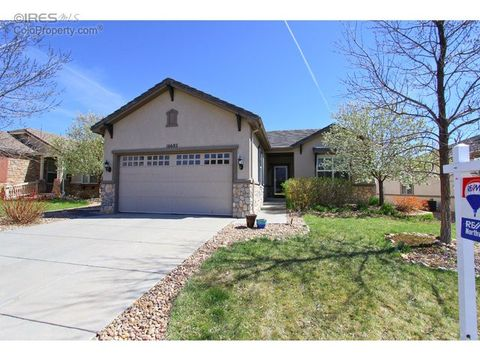 page 14 broomfield co real estate homes for sale