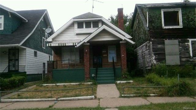 5388 allendale st detroit mi 48204 home for sale real estate