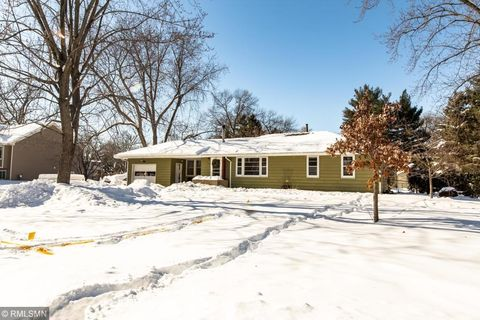 Photo of 1409 3rd Ave, Newport, MN 55055