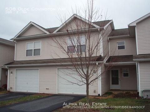 Photo of 508 Olde Covington Way, Arden, NC 28704