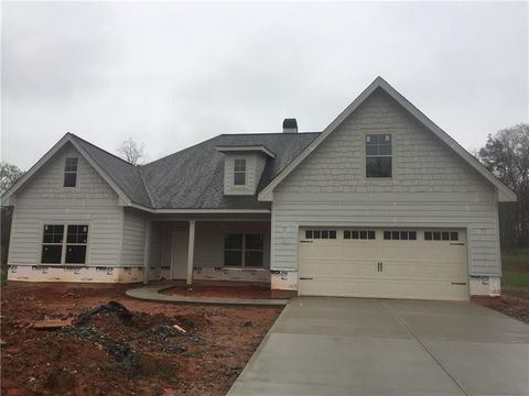 6717 Little Whistle Way, Clermont, GA 30527