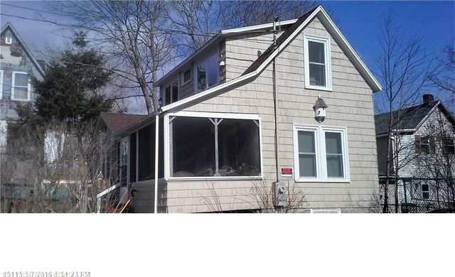 12 evergreen ave old orchard beach me 04064