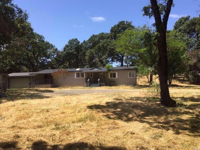 What Is Your Home Worth 4252 Gravenstein Hwy S Sebastopol CA 95472