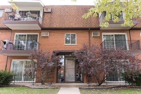 2 bedroom apartments in chicago ridge il. 10510 s parkside ave unit 12, chicago ridge, il 60415 2 bedroom apartments in ridge il