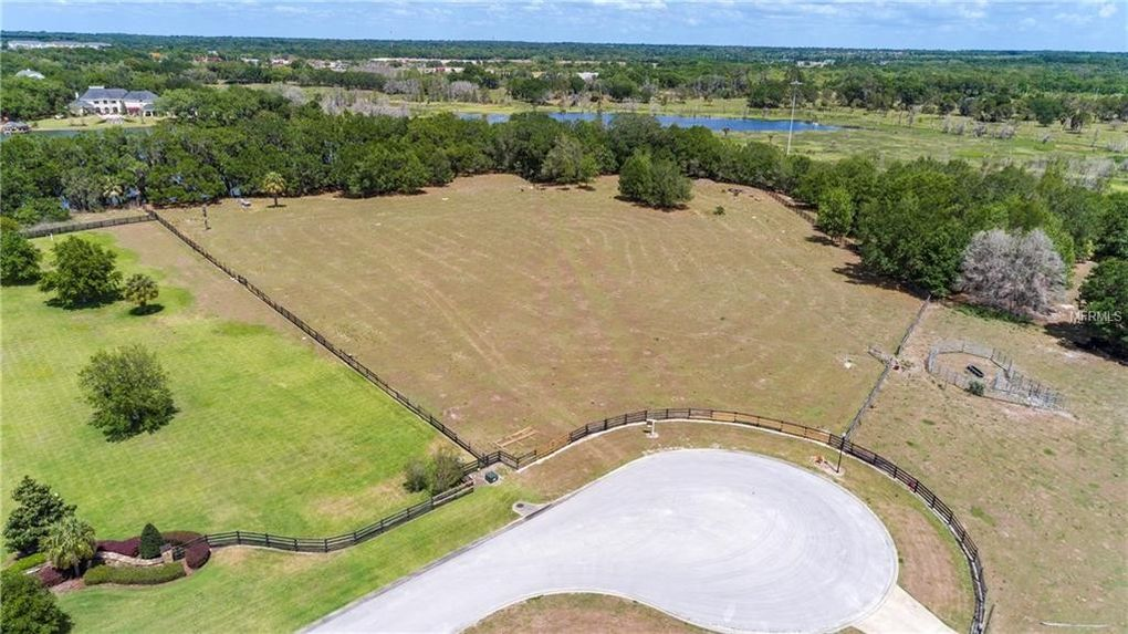 Mulberry Florida Map.505 Canterwood Dr Mulberry Fl 33860 Land For Sale And Real