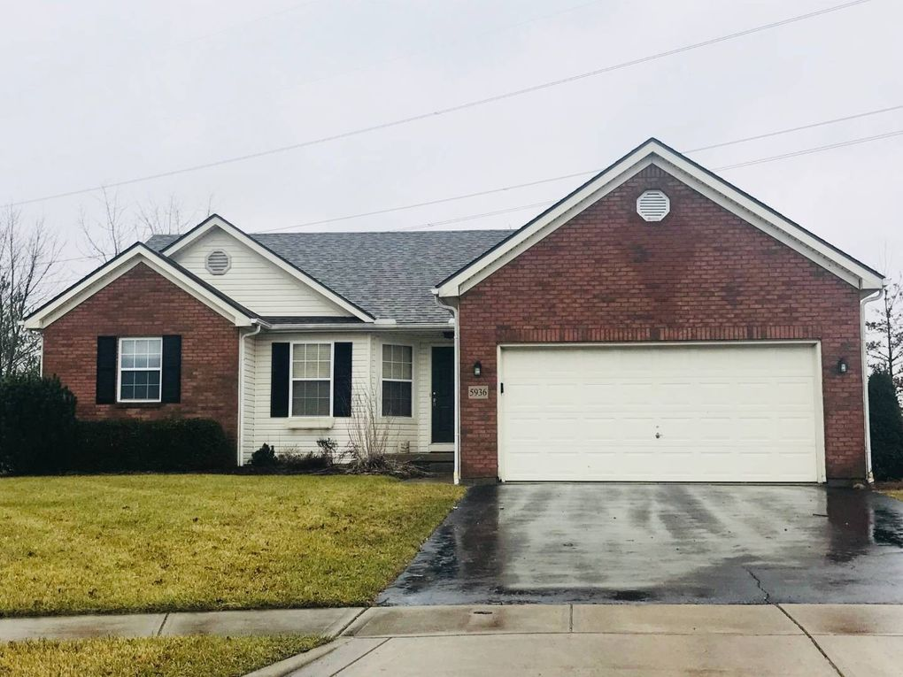5936 Sapphire Ct, Grove City, OH 43123