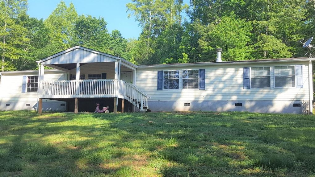Lake Homes For Sale In Anderson County Tn