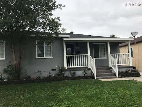 Photo of 1427 N Evergreen St, Burbank, CA 91505