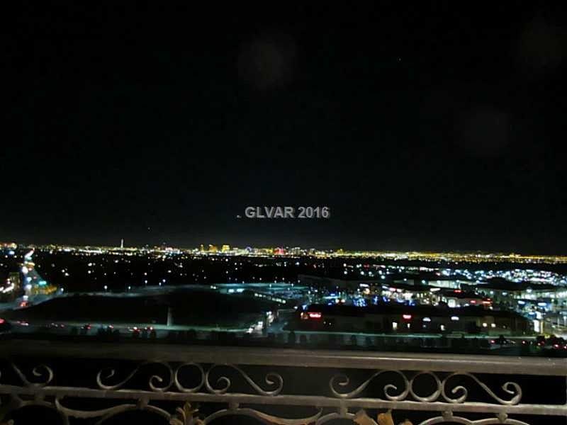 9103 Alta Dr Unit 1204, Las Vegas, NV 89145