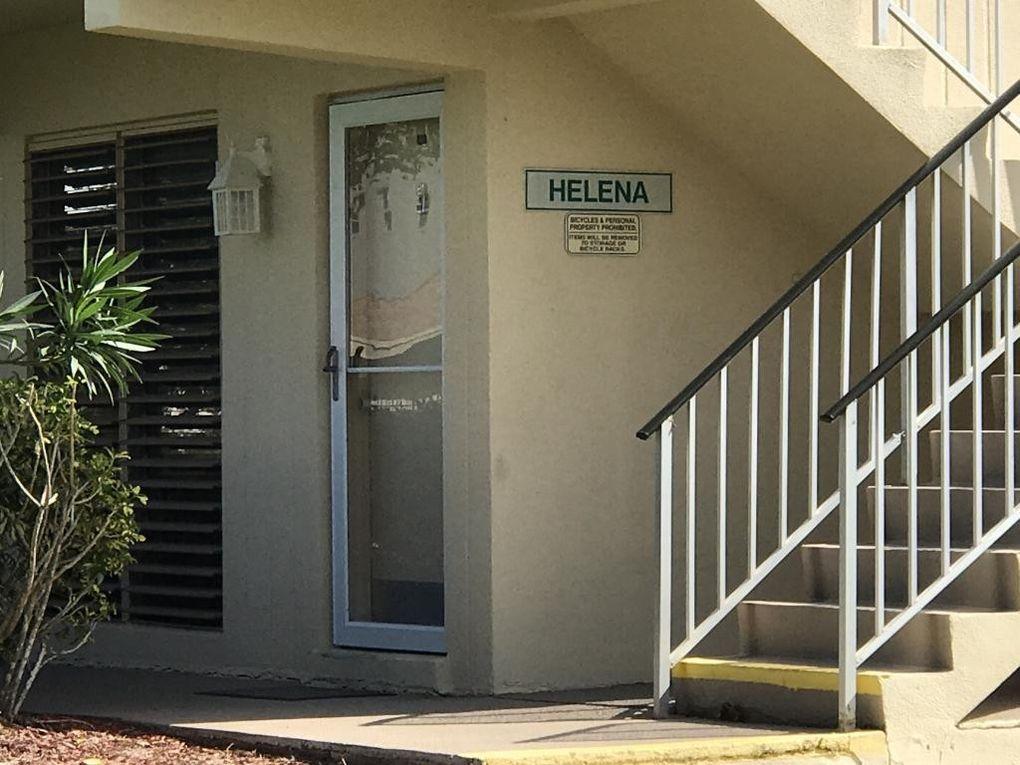 240 N Collier Blvd Unit 5, Marco Island, FL 34145