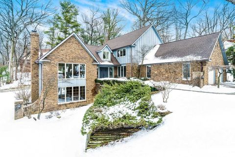 granger in real estate granger homes for sale realtor com rh realtor com