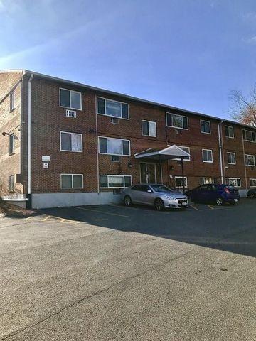 Photo of 137 Wintrhop St Unit 2 B, Framingham, MA 01702