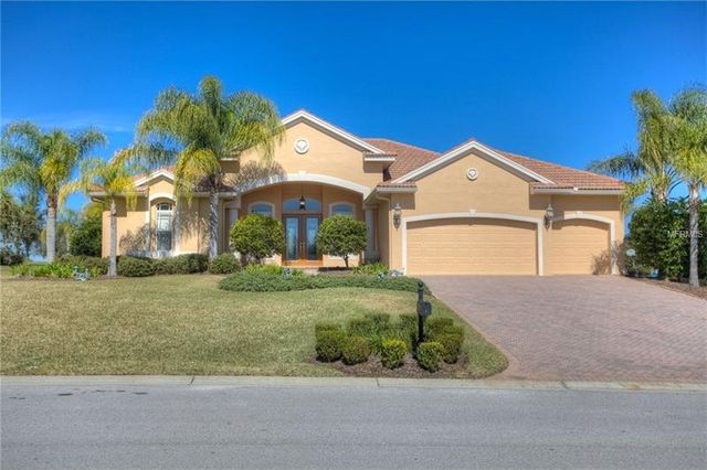 Lake Jovita Homes For Sale By Owner