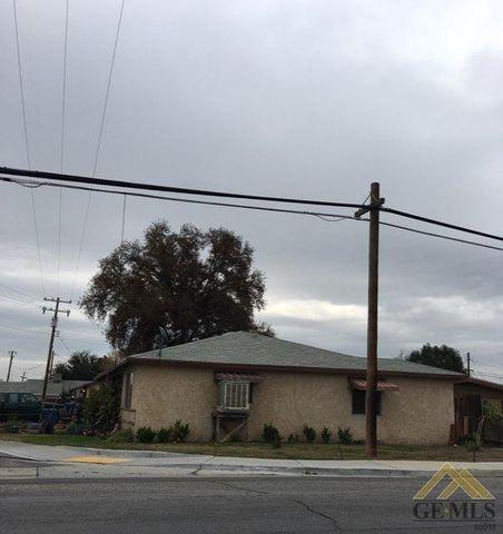 North Beardsley Elementary School In Bakersfield Ca Realtorcom