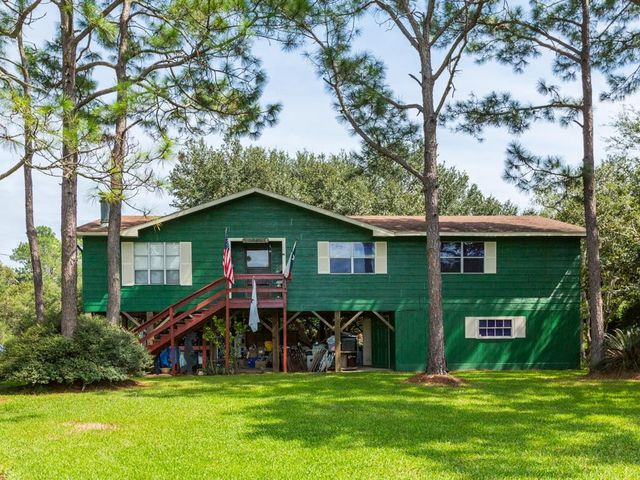 10127 county rd alvin tx 77511 home for sale real