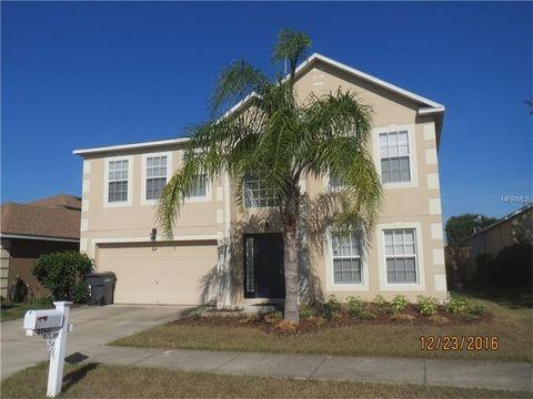 1185 Kittansett Ln, Auburndale, FL 33823