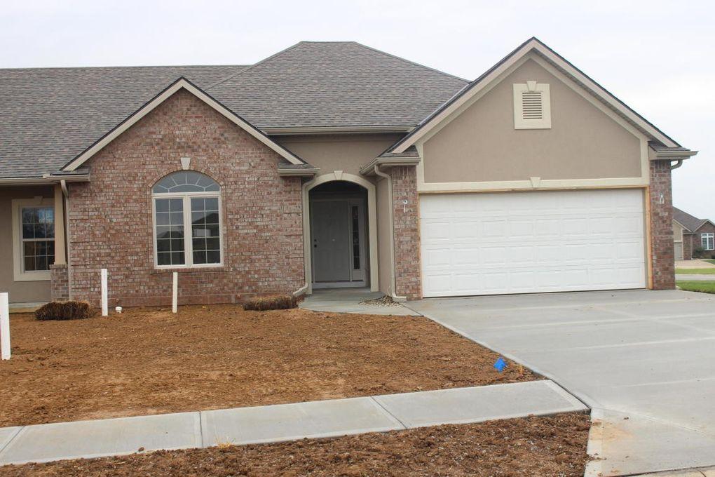 Home For Sale  Lafayette Saint Joseph Mo