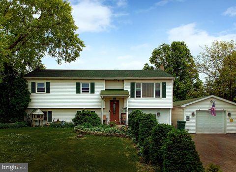halifax pa real estate halifax homes for sale realtor com rh realtor com