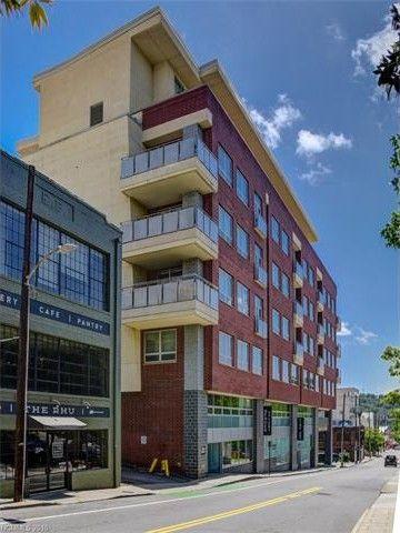 Homes For Sale Downtown Lexington Nc