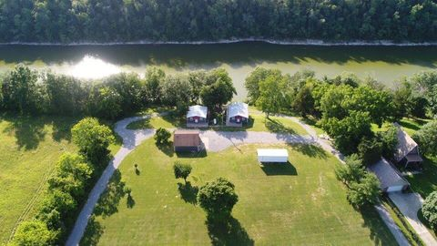 Photo of 38 Well Way, Lancaster, KY 40444