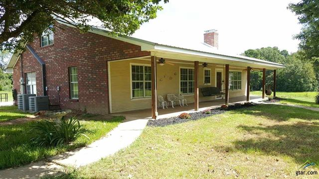 2281 fm 241 s rusk tx 75785 home for sale real