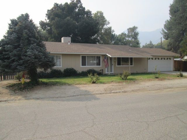 1 cannell dr kernville ca 93238