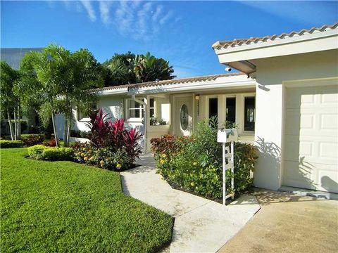 2925 Coral Shores Dr, Fort Lauderdale, FL 33306