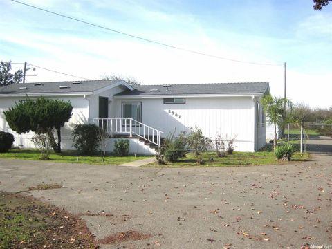2307 Gilbert Rd, Ceres, CA 95307