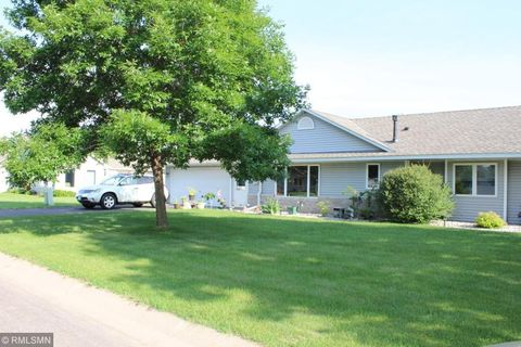 Mobile Homes For Sale In Isanti Mn