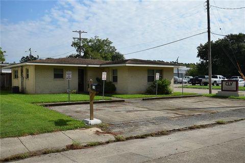 318 Elizabeth St St, Sulphur, LA 70663