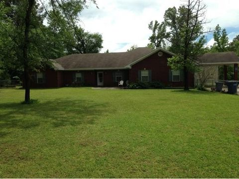 page 15 nacogdoches tx real estate homes for sale