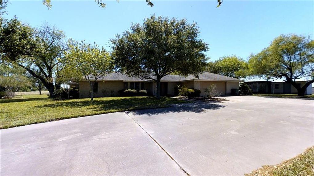 5215 Fm Rd, Driscoll, TX 78351