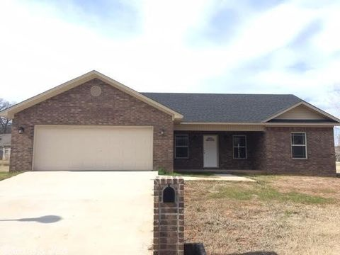 Photo of 3 Creekwood Cv, Morrilton, AR 72110