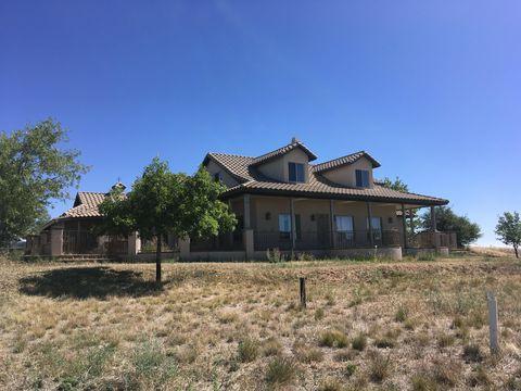 Photo of 13855 E Beatty Ranch Rd, Sonoita, AZ 85637