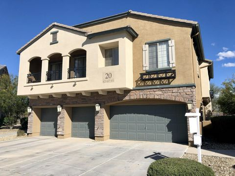 goodyear az condos townhomes for sale realtor com rh realtor com Downtown Goodyear AZ Goodyear Arizona Map