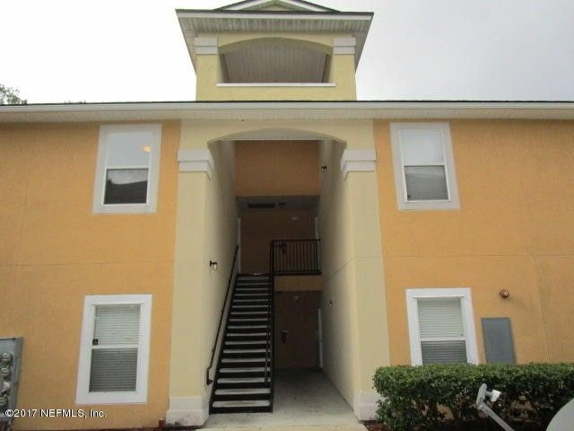3670 Kirkpatrick Cir # 5-16, Jacksonville, FL 32210