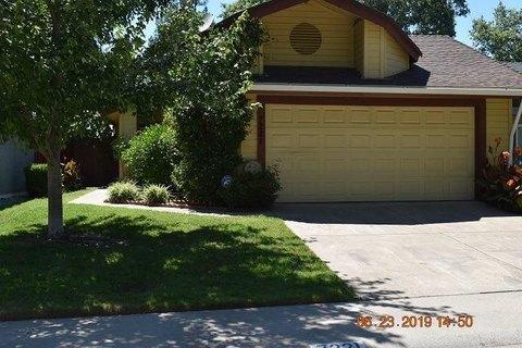 7221 Heather Tree Dr, Sacramento, CA 95842