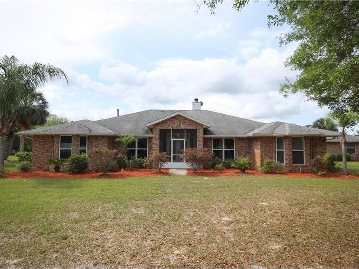 665 enterprise osteen rd osteen fl 32764 home for sale