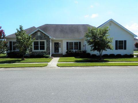 6045 Tarry Town Rd  Salisbury  MD 21801. Salisbury  MD Recently Sold Homes   realtor com