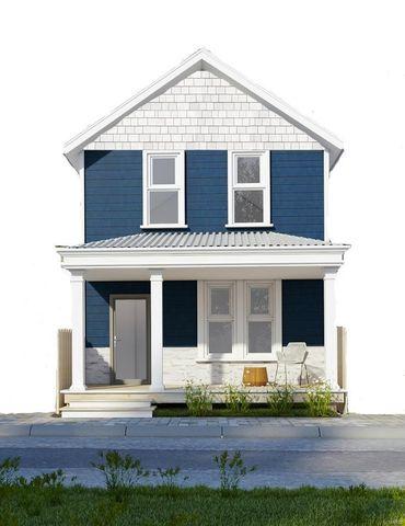 Photo of 6306 Fyler Ave, Saint Louis, MO 63139